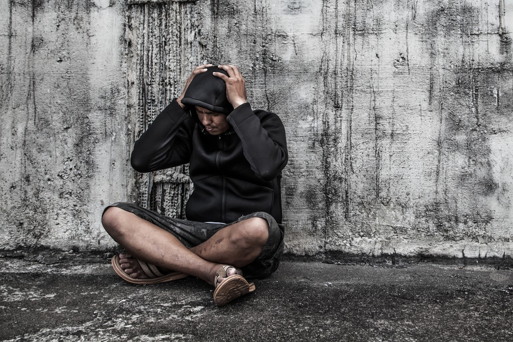 Mistakes to Avoid When Helping Troubled Teens Deal with Drug Addiction