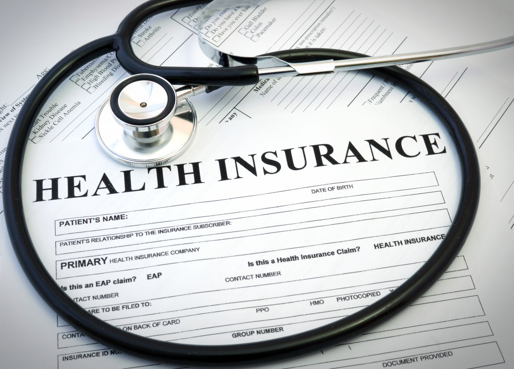 Choosing the Best Health Care Plan for You and Your Family